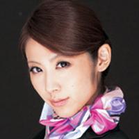 คลิปโป๊ ออนไลน์ Riko Miyase ร้อน - ThaiPornHD.Net