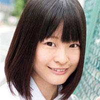 คลิปโป๊ Karin Maizono 2021 ร้อน