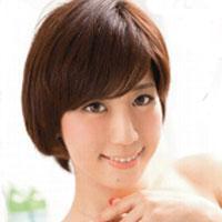 ดาวน์โหลด คลิปโป๊ Maiko Hashimoto 2021 ล่าสุด