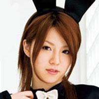 คลิปโป๊ Rina Koizumi Mp4