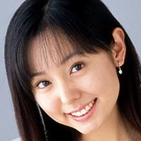 ดาวน์โหลด คลิปโป๊ Yui Hasumi ร้อน