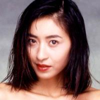 คลิปโป๊ Mayuzumi Miki ร้อน - ThaiPornHD.Net