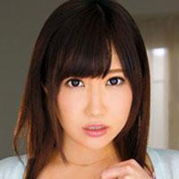 ดาวน์โหลด คลิปโป๊ Mizuna Wakatsuki 3gp