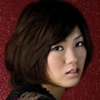 หนังผู้ใหญ่ ร้อน Ryoko Natsume