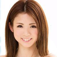 คลิปโป๊ Aoi Kashiwagi 3gp