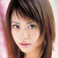 คลิปโป๊ ออนไลน์ Hitomi Hayasaka ล่าสุด - ThaiPornHD.Net