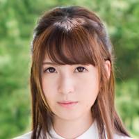 คลิปโป๊ Kotani Minori Mp4 ฟรี
