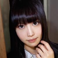 นาฬิกา คลิปโป๊ Momoko Haneda[直居梢] Mp4 ล่าสุด