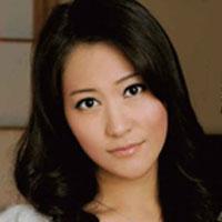 ดาวน์โหลด คลิปโป๊ Kozue Hirayama ร้อน - ThaiPornHD.Net