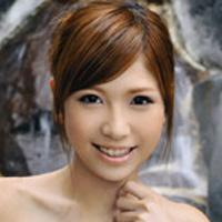 คลังสินค้า คลิปโป๊ Miku Kohinata ร้อน - ThaiPornHD.Net