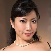 นาฬิกา คลิปโป๊ Nozomi Mikimoto ร้อน ใน ThaiPornHD.Net