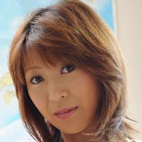 ดาวน์โหลด คลิปโป๊ Jun Kusanagi[MizuhoKanou] 2021 ล่าสุด