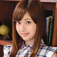 ดาวน์โหลด คลิปโป๊ Miu Kijima