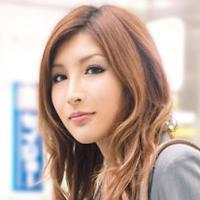 คลิปโป๊ ออนไลน์ Rara Mizuki - ThaiPornHD.Net