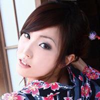 คลิปโป๊ Nozomi Mashiro ฟรี ใน ThaiPornHD.Net
