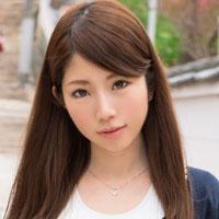 คลังสินค้า คลิปโป๊ Juri Takanashi