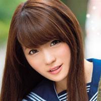 คลังสินค้า คลิปโป๊ Nana Minami[南菜々] 3gp ฟรี