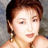 คลิปโป๊ Natsumi Kawahama ร้อน 2021