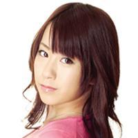 นาฬิกา คลิปโป๊ Yui Komiya ฟรี