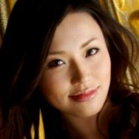 ดาวน์โหลด คลิปโป๊ Yui Matsuno ฟรี ใน ThaiPornHD.Net