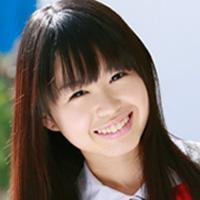 นาฬิกา คลิปโป๊ Kaho Miyazaki Mp4 ฟรี