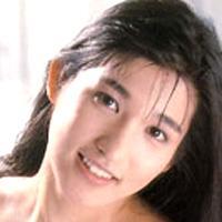 นาฬิกา คลิปโป๊ Mariko Itsuki[Saeko Aoki]