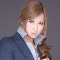 ดาวน์โหลด คลิปโป๊ Reira Aisaki ดีที่สุด ประเทศไทย
