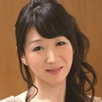 คลิปโป๊ ออนไลน์ Hitomi Ohashi 2021