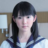 คลิปโป๊ ออนไลน์ Mao Nishino Mp4 ฟรี