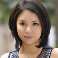 ดาวน์โหลด คลิปโป๊ Marika tsutsui ใน ThaiPornHD.Net