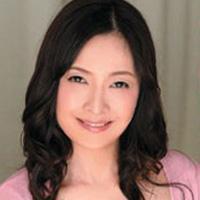 คลิปโป๊ Izumi Terazaki 3gp ฟรี