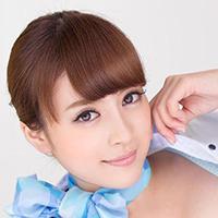 คลิปโป๊ ออนไลน์ Yuu Aisaka ฟรี