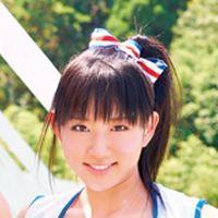 คลังสินค้า คลิปโป๊ Nanami Honda 3gp ล่าสุด