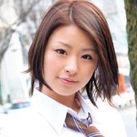 คลิปโป๊ Yoshino Ichikawa ดีที่สุด ประเทศไทย