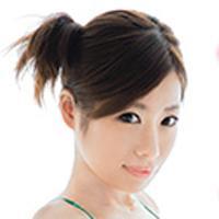 ดาวน์โหลด คลิปโป๊ Mai Miyashita ฟรี