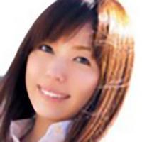 ดาวน์โหลด คลิปโป๊ Anmi Hasegawa[長谷川杏美] ฟรี