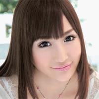 คลิปโป๊ ออนไลน์ Maya Kouzuki - ThaiPornHD.Net