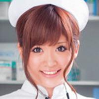 หนังผู้ใหญ่ ร้อน Erika Kashiwagi ฟรี