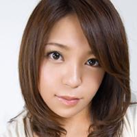 คลิปโป๊ Mitsuki An ฟรี