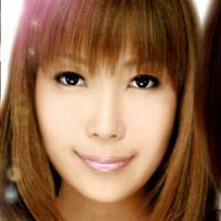 ดาวน์โหลด คลิปโป๊ Yuno Hoshino ร้อน