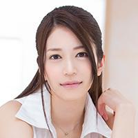 คลิปโป๊ ออนไลน์ Aiko Koide ร้อน