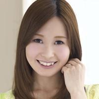 คลิปโป๊ ออนไลน์ Honoka Amemiya