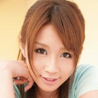 หนังผู้ใหญ่ ล่าสุด Rinka Aiuchi ฟรี