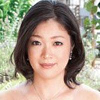 ดาวน์โหลด คลิปโป๊ Yoshie Fujie[藤江由江] ร้อน ใน ThaiPornHD.Net