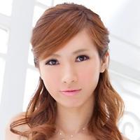 ดาวน์โหลด คลิปโป๊ Yuri Hazuki ล่าสุด - ThaiPornHD.Net