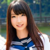 นาฬิกา คลิปโป๊ Kanako Imamura Mp4 ฟรี