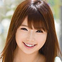 ดาวน์โหลด คลิปโป๊ Aimi Usui[田中まりあ,高橋さやか,森野美由紀] ล่าสุด ใน ThaiPornHD.Net
