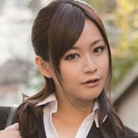 คลิปโป๊ ออนไลน์ Asuka Kyono ฟรี