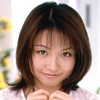 คลิปโป๊ Yuuka Asato ล่าสุด ใน ThaiPornHD.Net