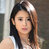 คลิปโป๊ Suzu Miyazawa Mp4 ล่าสุด